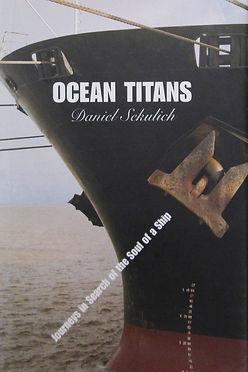 WIX - Ocean Titans.jpg