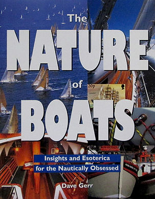 WIX - Nature of Boats.jpg