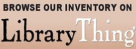 librarythinglogo.jpg