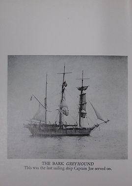 Abe - Captain Joe Ship (1).jpg