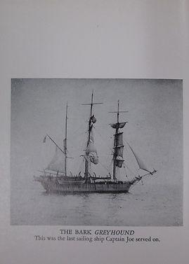 Abe - Captain Joe Ship (1).jpg