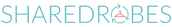 Sharedrobes Logo