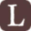 LibraryThing Logo_edited.png