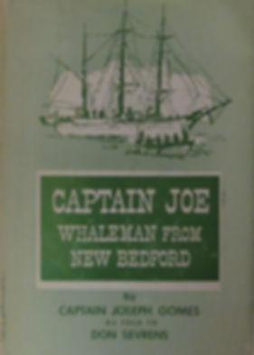 Abe - Captain Joe (1).jpg