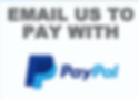 email for paypal.png