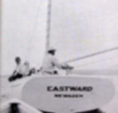WIX - Eastward 2.jpg