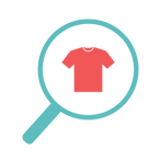 Sharedrobes Renters FAQ