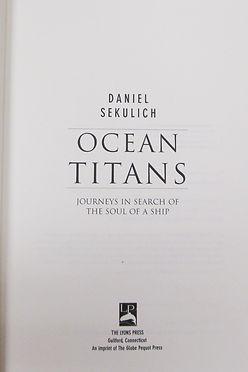 WIX - Ocean Titans 2.jpg
