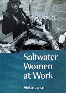 WIX - Saltwater  Women.jpg