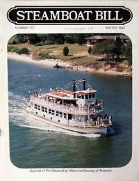 Web - Steamboat Bill 172.jpg