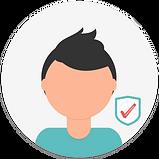 Sharedrobes Profile Pic & ID