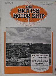 Web - British Motor Ship.jpg