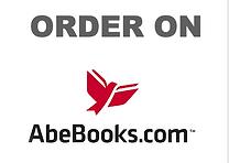 order on abebooks.png