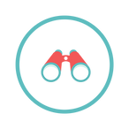 Sharedrobes Seekers Icon