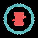 Sharedrobes Partners FAQ