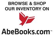 abe books.jpg
