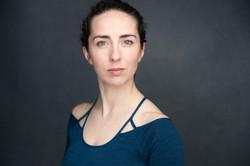 Raphaëlle Collou 2020