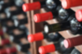South Australian Wine Competition
