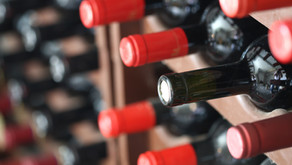 Enjoy These Wines for Under $25 Per Bottle