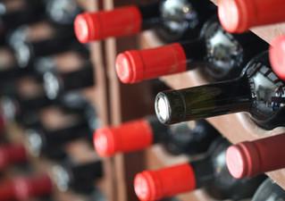 Die-mit-dem-Wein-aufgewachsen-ist