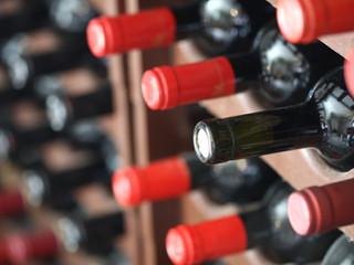 Kann man Pflanzenschutzmittel im Wein schmecken?