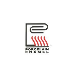 porcelinaenaml.jpg