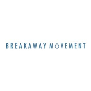 breakawaymovement.jpg