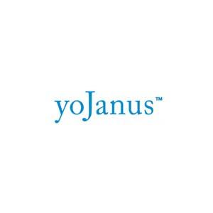 yojanuslogo.jpg