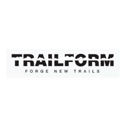 trailform.jpg