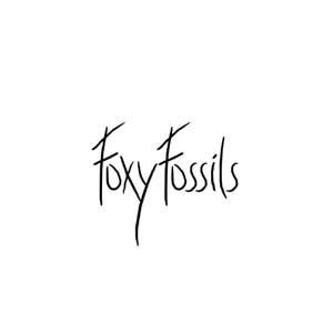 foxyfossilslogo.jpg