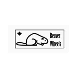 beaverwheels.jpg