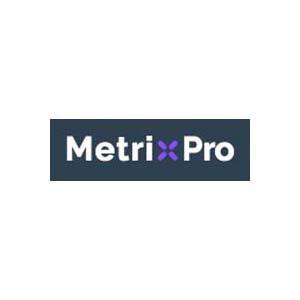 metrixpro.jpg