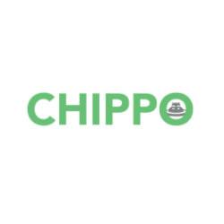 chippo.jpg