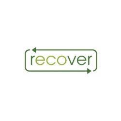 recover.jpg