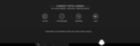 Full Service Branding + Web Design + Marketing Services
