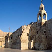 Church-of-the-Holy-Nativity-3.jpg