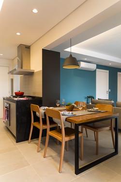 Apartamento Vila Mariana MS VI