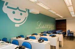 Escola Vila Mariana