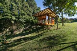 Pavilhão Ibiuna VF