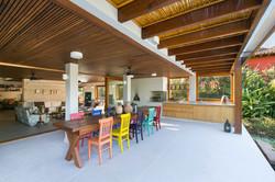Residência Ibiuna VF