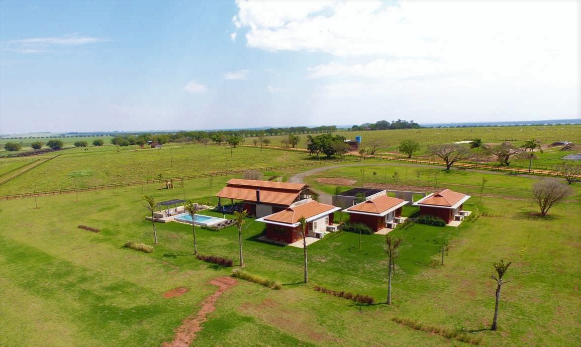 Fazenda Guanabara
