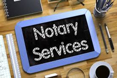 NOTARY SERVICES.jpg