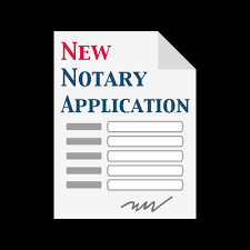 Become a Texas Notary