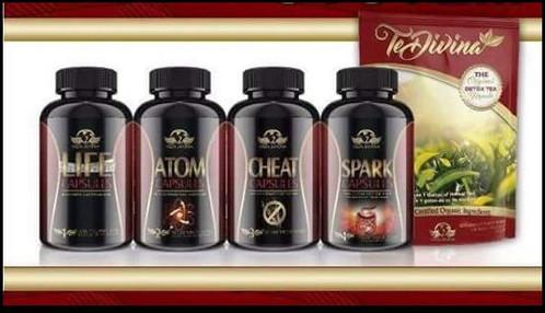 Efek samping penggunaan fat burner