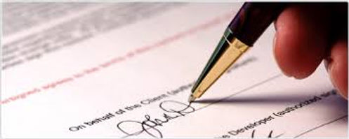 NOTARY SIGN IMAGE.jpg