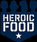 Logo Blue-White.png