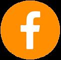 Facebook Orange.png