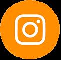 Instagram Orange.png