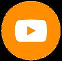 Youtube Orange.png