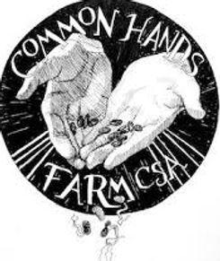 Common Hands Farm.jpeg